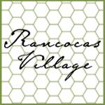 Rancocas Village