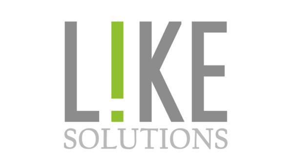L!KE Solutions Video Overview
