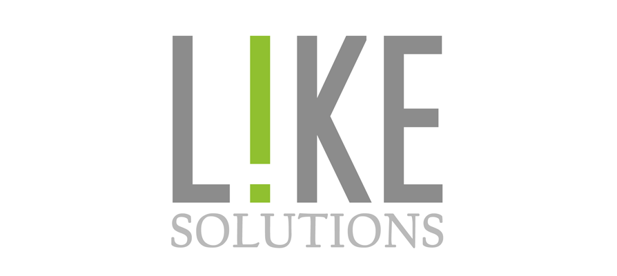 L!KE Solutions Video Overview